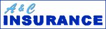 Brevard County Insurance