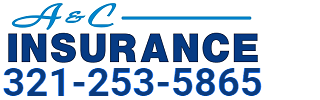 Business Insurance - Brevard County, Indian River County